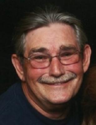 Dennis E. Butler