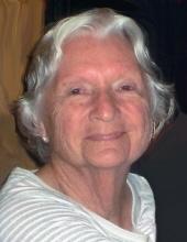 Photo of Betty Selden