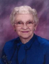 Donna Jean Christen