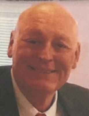 Eugene Francis Randa