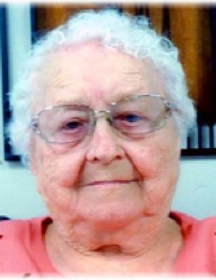 Marion Leschasin