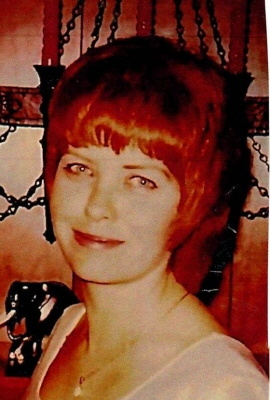 Diane Moore Wheelock