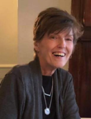 Lindie Karen Brown