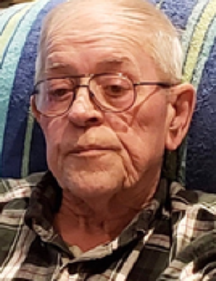 Roger Lee Bolyard