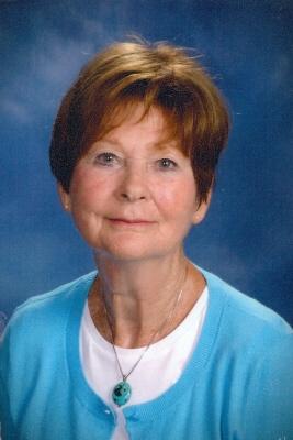 Linda L. King