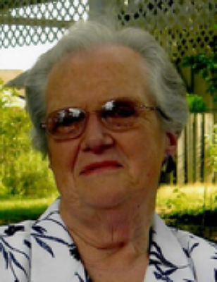 Ruth Coleen Tinnin