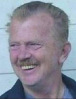 John R. Dorman