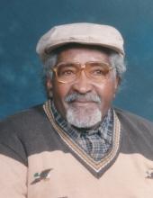 Albert  Owens, Jr.