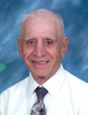 Joseph Brown