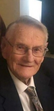 Walter H. Englert