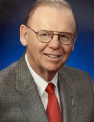 Edwin Edgar Kehe