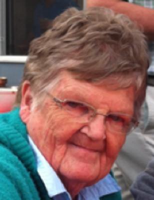 Gail Schmitz