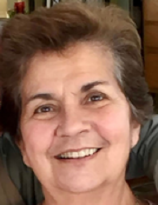Kay L. Lucchese