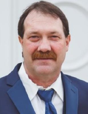 Gregory A. Medlock