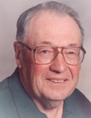 Kenneth R. Goodwin