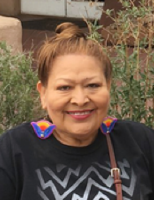 Delores Dianne Simmons