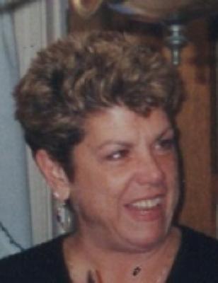 Bernadette A. Moore
