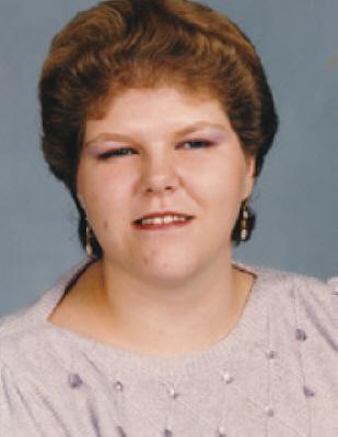 Lucy Stelman Beadle