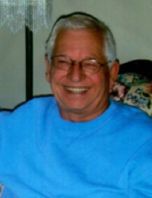 Allan Andrew WEBER