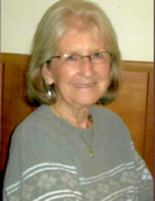 Anna M. Poirier
