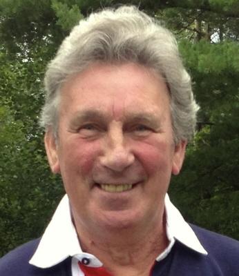 Philip James Hinson Obituary