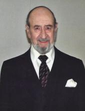 Aram Raky