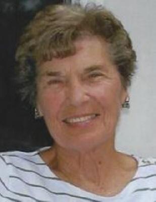 Delphine Jachcik Budreau