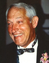 Kenneth  Raymond Hersh