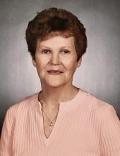 Helen  Marie  Schmidt