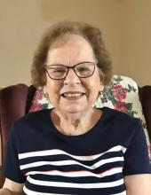Janet D. Wallaker