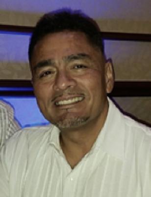 Carlos Diaz De Leon