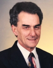 Richard A. Diodato