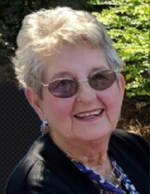 Lyndle Perritt