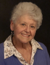 Photo of Joan Malaska