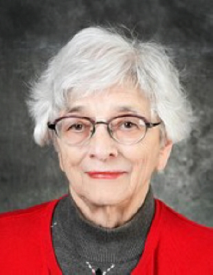 Lorraine Berreth Obituary