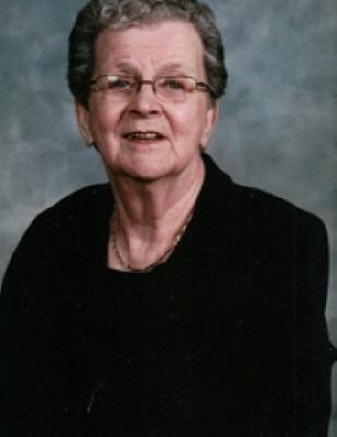 Sophie Kozakewich