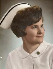 Linda M. Manyen