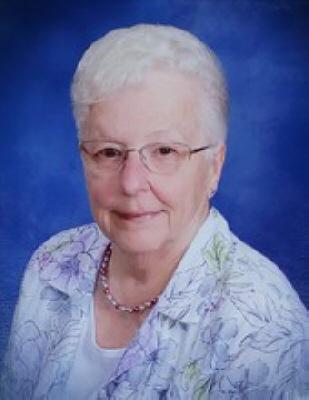 Renee Dorothy Wendt
