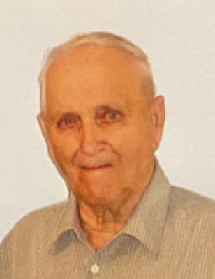 William Allan Sharp