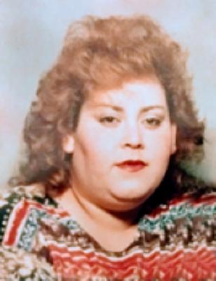 Ofelia R Garcia