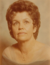 Dorothy R. Patton