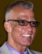 Kevin J. Amaral