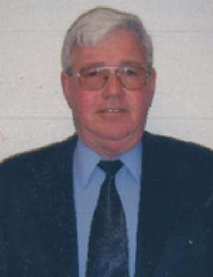 Gary Archibald