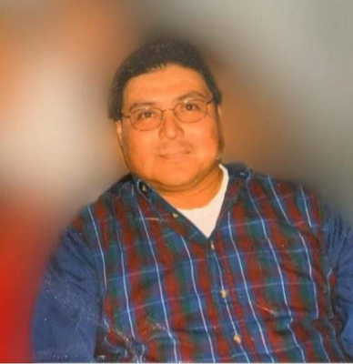"Photo of Jose ""Pepe"" Deleon Jr."