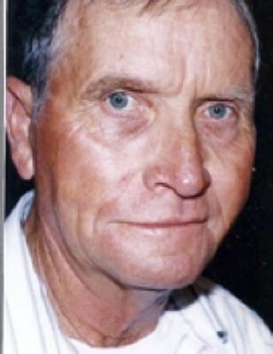 Clyde Dwight Sandlian