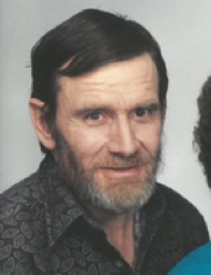 Gary Grant Hansen