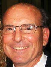 Paul F. Reese, Jr. Ph.D