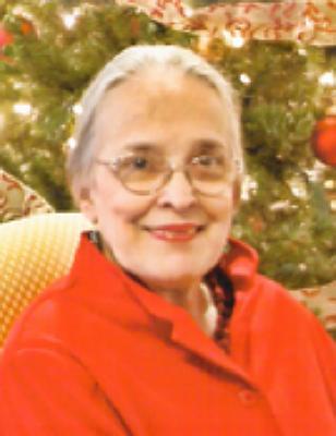 Olga Palmira Rios-Miranda