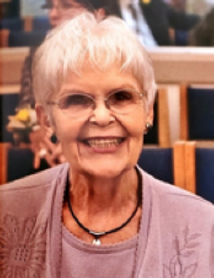 Carol Ann Roeder