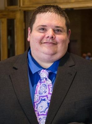 Timothy Alan Herlihy